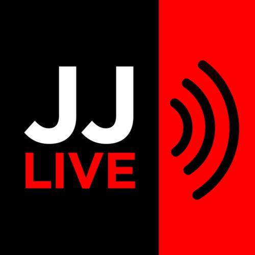 JJ Live Podcast Julian Munyard