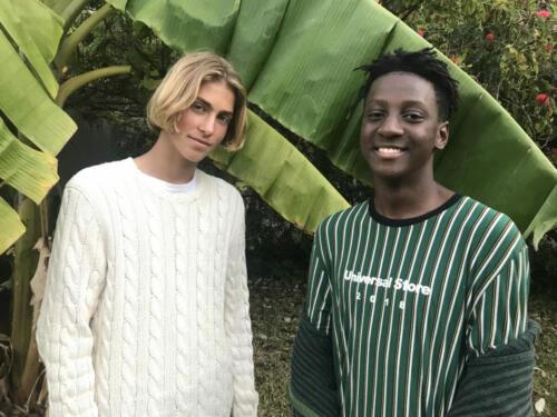 Julian-Munyard-and-Bakani-Kombani-Banana-Tree-2019